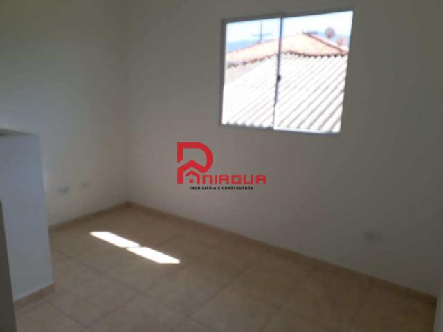 Casa de condomínio à venda com 2 dormitórios em Samambaia, Praia grande cod:657 - Foto 18