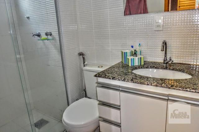 Apartamento à venda com 3 dormitórios em Carlos prates, Belo horizonte cod:268383 - Foto 17