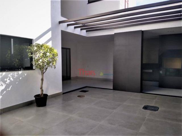 Casa com 5 Quartos, 2 Suítes à venda - Guará II/DF - Foto 2