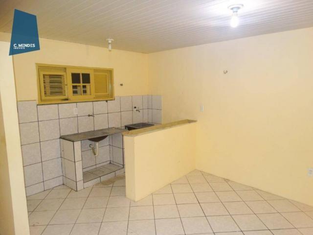 Apartamento para Locação no Engenheiro Luciano Cavalcante - Foto 3