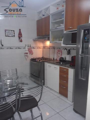 Casa Duplex para Venda em Boa Vista São Gonçalo-RJ - Foto 6