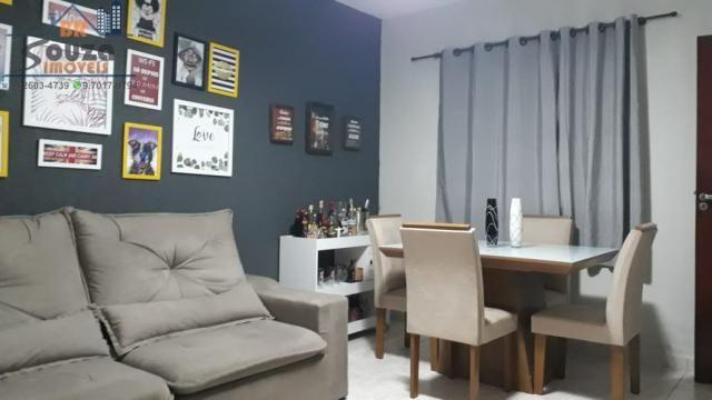 Casa Duplex para Venda em Boa Vista São Gonçalo-RJ - Foto 2