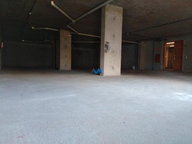Escritório para alugar em Funcionários, Belo horizonte cod:ALM897 - Foto 2