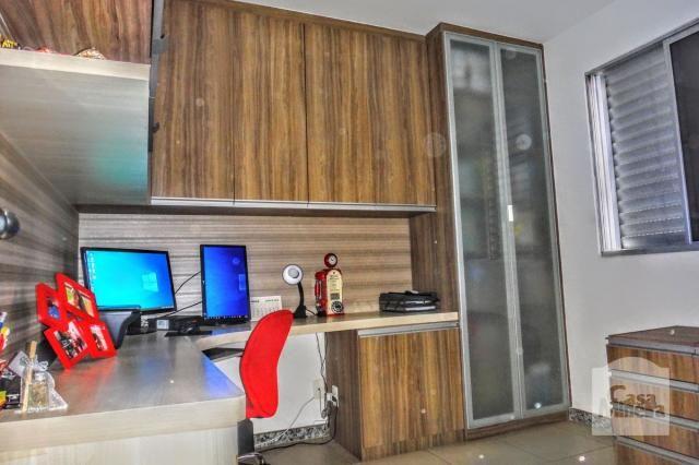 Apartamento à venda com 3 dormitórios em Carlos prates, Belo horizonte cod:268383 - Foto 5