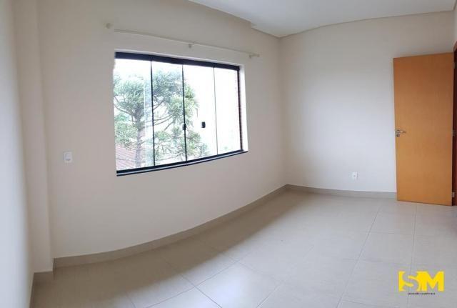 Apartamento para alugar com 1 dormitórios em Bucarein, Joinville cod:SM258 - Foto 14