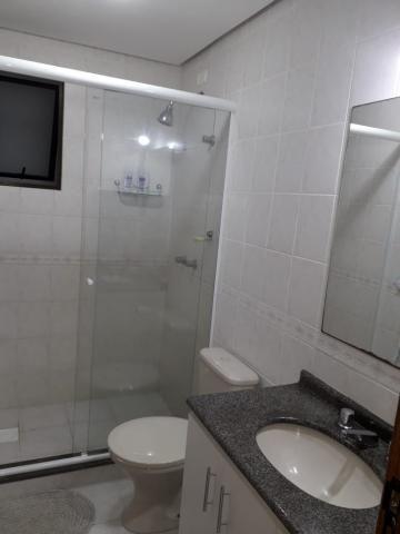 Apartamento à venda com 3 dormitórios em João paulo, Florianópolis cod:AP0008_HELI - Foto 9
