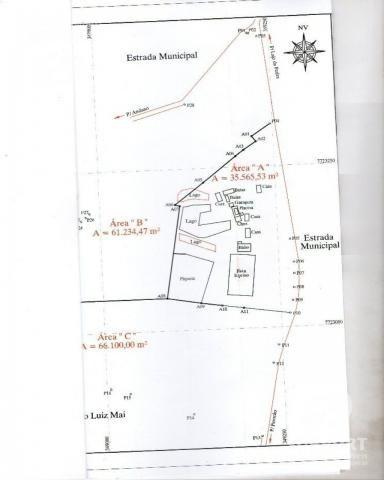 Chácara à venda em Jabuticaba, Guarapari cod:FA0007_SUPP - Foto 6