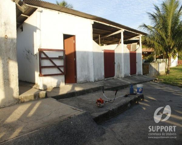 Chácara à venda em Jabuticaba, Guarapari cod:FA0007_SUPP - Foto 16