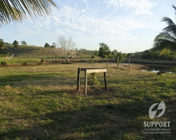 Chácara à venda em Jabuticaba, Guarapari cod:FA0007_SUPP - Foto 17