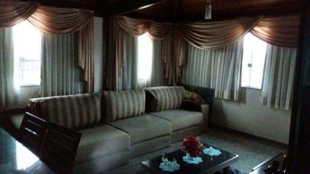 Cobertura à venda com 3 dormitórios em Vila da penha, Rio de janeiro cod:717 - Foto 4