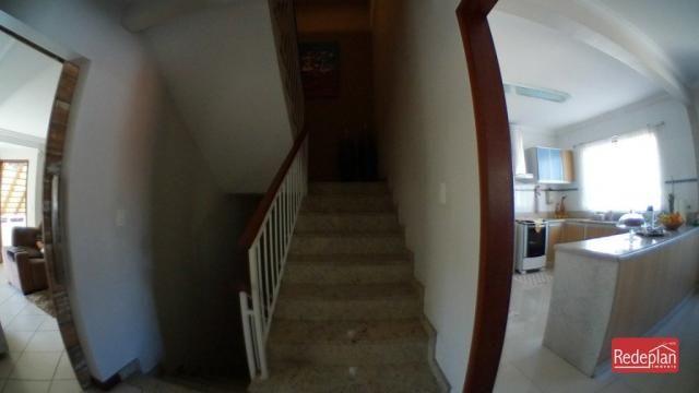Casa à venda com 3 dormitórios em Jardim amália, Volta redonda cod:16026 - Foto 6