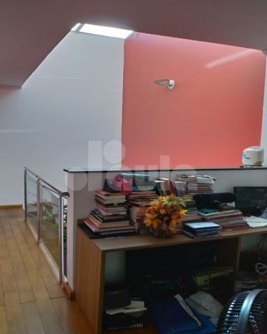 Sobrado 360m², para locação na Vila Bastos - Santo André - Foto 6