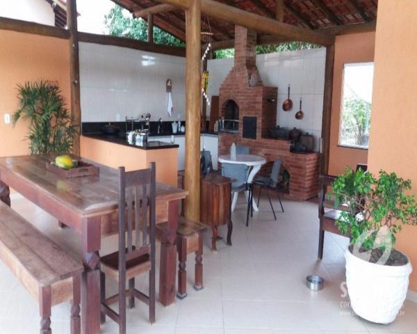 Chácara à venda em Jabuticaba, Guarapari cod:FA0007_SUPP - Foto 2