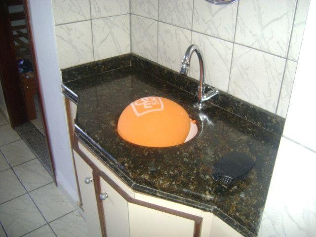 Oportunidade!!! Caldas Novas, Apartamento com 2 suítes, 62m² útil R$ 100.000,00 - Foto 15