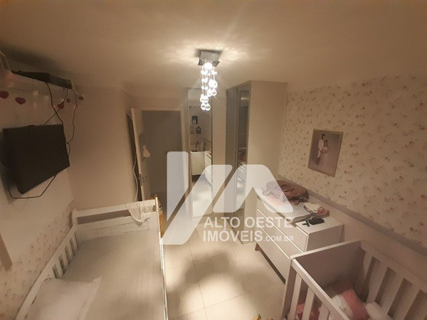 Cond. Bellavista Ponta Negra, Apartamento de 2/4 com 76m², para Venda - Foto 6