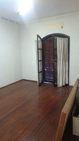 Sobrado 244 m², 4 dorm, 5 vgs. Valparaíso. S. André - Foto 11