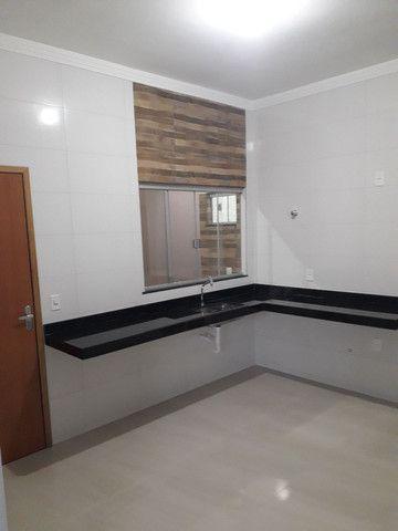Casa com excelente acabamento  no Vivian Parque.  - Foto 7