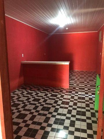 Vendo Casa com apartamento - Foto 13