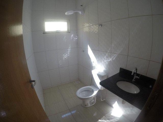 Casa em Goiânia, 2 quartos!!! - Foto 7