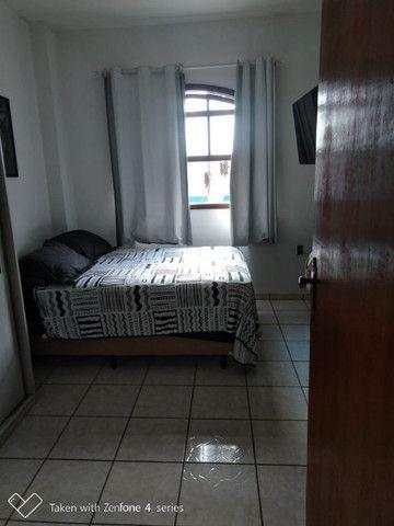 Vendo - Casa a 1KM do centro de São Lourenço - Foto 7