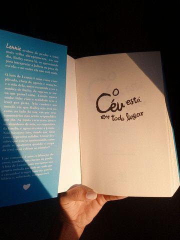 Livros novos - Foto 2