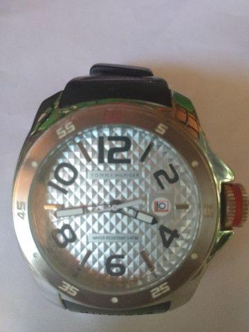 Relógio da Tommy Hilfiger - Foto 5