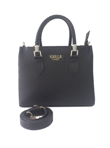 Bolsa Feminina k1 kailla Bags