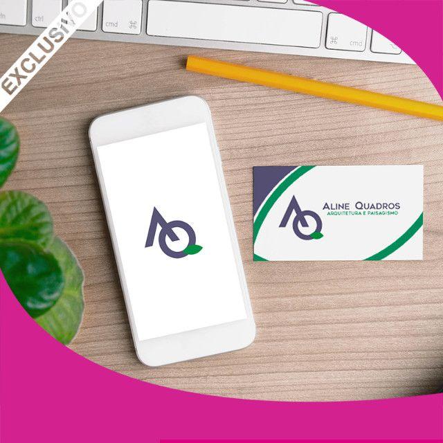 Criação de Arte final para Redes Sociais -Cards, Banners digitais, etc - Foto 3