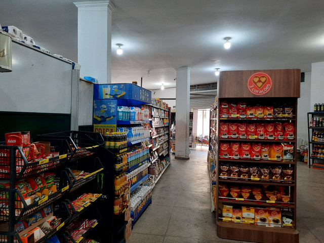 Vende se supermercado - Foto 5