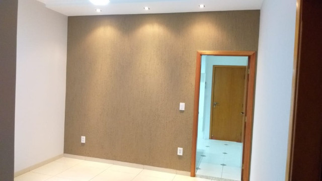 Casa de 3 quartos, 3 banheiros e 3 Garagens em Buritama - SP - Foto 10