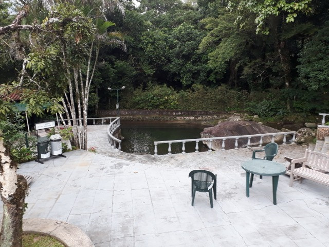Casa 4 quartos em Guapimirim - Foto 14
