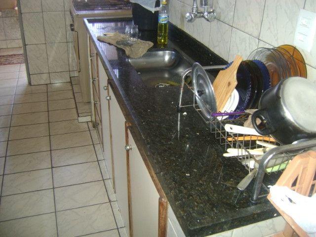 Oportunidade!!! Caldas Novas, Apartamento com 2 suítes, 62m² útil R$ 100.000,00 - Foto 7