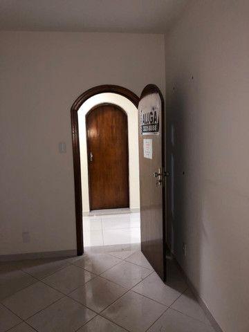 Aluga-se sala em conceituado Centro Médico na região central de Barbacena - Foto 5