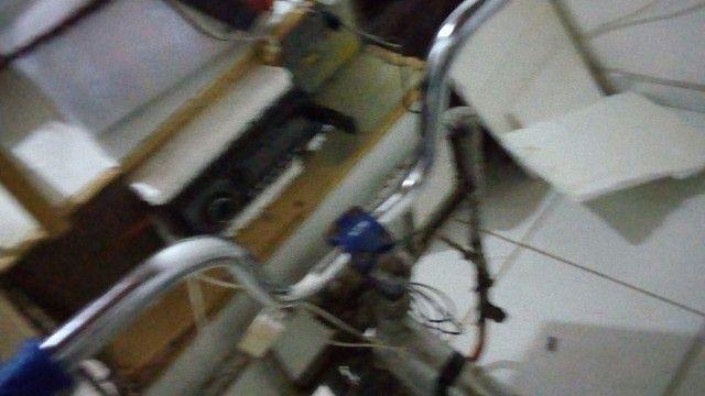 Bike de som - Foto 3