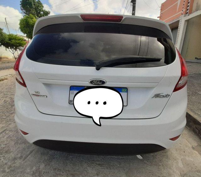 Automóvel Extra - Foto 2