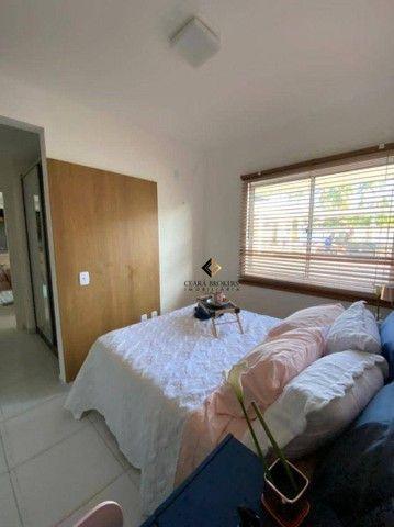 Apartamento no Eusébio com 2 dormitórios à venda, 49 m² por R$ 169.735 - Eusébio - Eusébio - Foto 13