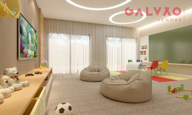Apartamento à venda com 2 dormitórios em Bacacheri, Curitiba cod:41776 - Foto 16