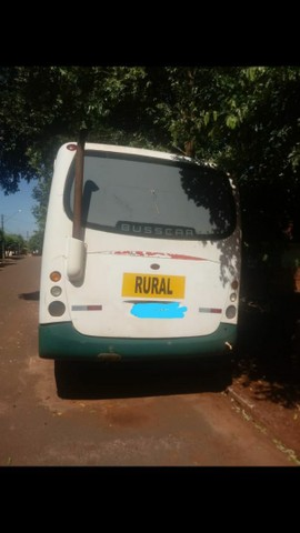 micro bus - Foto 6