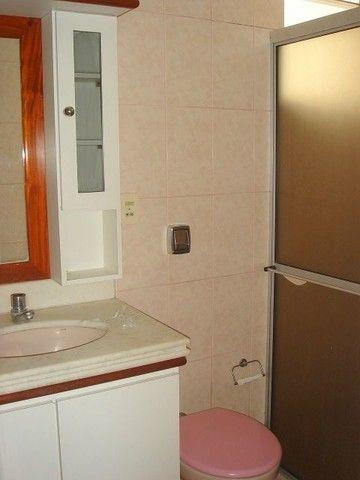 Apartamento à venda com 3 dormitórios em Zona 07, Maringa cod:01667.004 - Foto 6