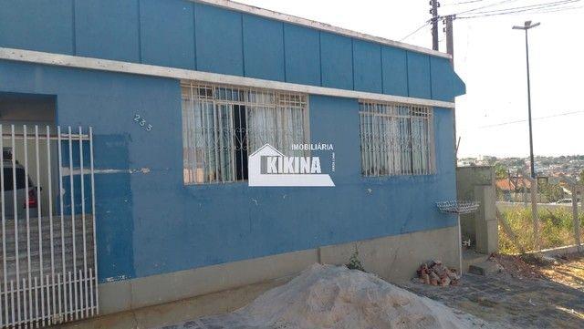 Casa à venda com 3 dormitórios em Uvaranas, Ponta grossa cod:02950.9021 - Foto 2