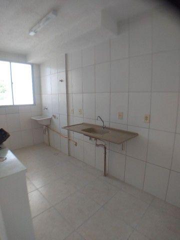Recanto do Farol - repasse 02 quartos - Olinda  - Foto 2