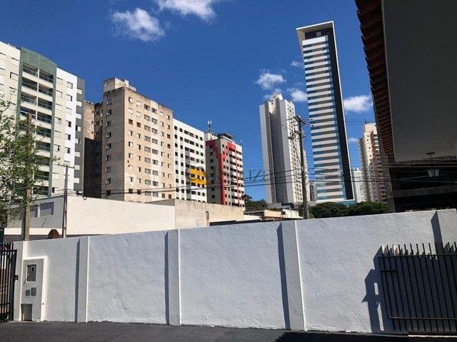 Escritório para alugar com 5 dormitórios em Santa rosa, Londrina cod:7179 - Foto 6
