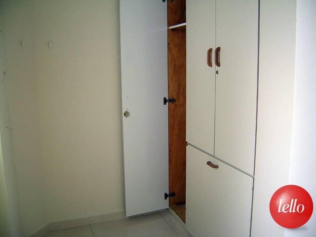 Apartamento para alugar com 4 dormitórios em Vila clementino, São paulo cod:227457 - Foto 13