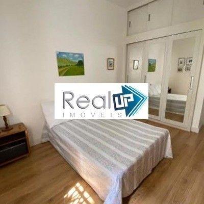 Apartamento à venda com 3 dormitórios em Botafogo, Rio de janeiro cod:28939 - Foto 6