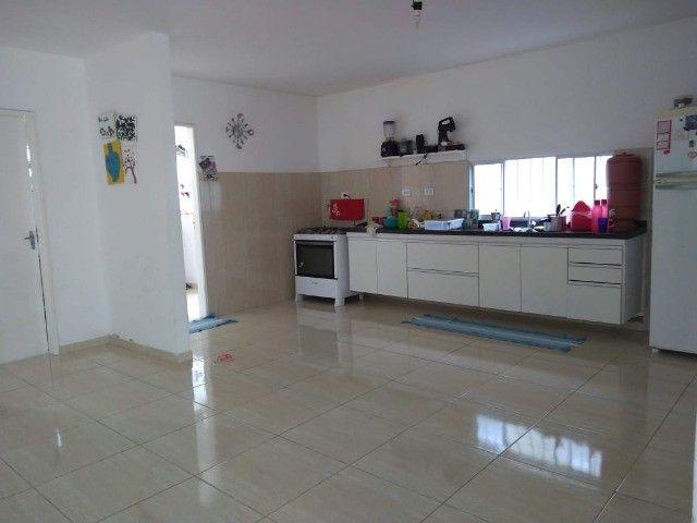 Vendo casa em Arcoverde com 3 suites - Foto 8