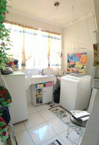 Apartamento à venda com 3 dormitórios em Vila cleopatra, Maringa cod:79900.8986 - Foto 7