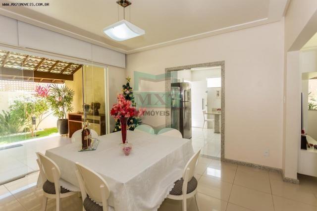 Casa em Condomínio para Venda em Camaçari, Barra do Jacuípe, 4 dormitórios, 4 suítes, 5 ba - Foto 10