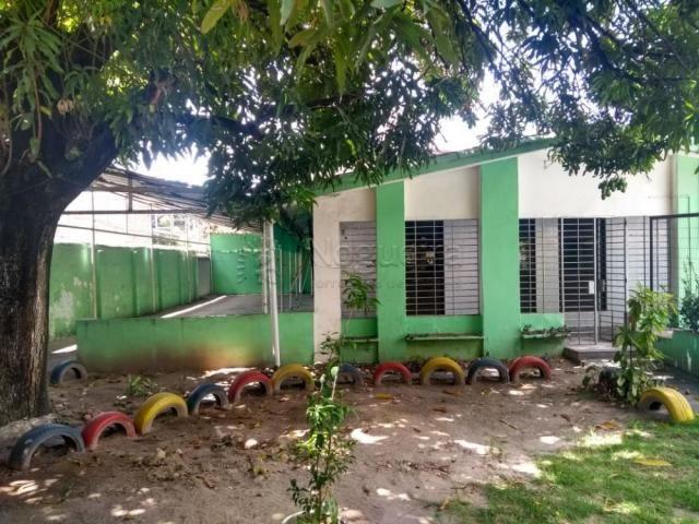 Casa comercial no bairro de Piedade - Foto 3