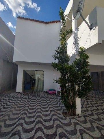 Vendo casa em Arcoverde com 3 suites - Foto 4