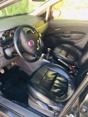Automóveis  - Foto 3